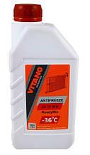 Антифриз VITANO Red VG12 RM-36 1 л (КИЛ192242)