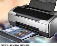 Как распознать и что делать с фальшивыми банкнотами?