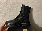 Ботинки Under Armour FNP Tactical Boots (47-48) Оригинал 1287352-001, фото 2
