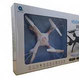 Квадрокоптер Phantom QY66-X05 c WiFi камерой, фото 4
