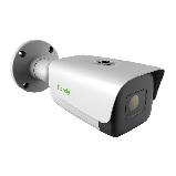 IP камера Tiandy TC-C32TS Spec:I8/A/E/Y/M/H/2.7-13.5mm 2МП цилиндрическая камера, фото 2