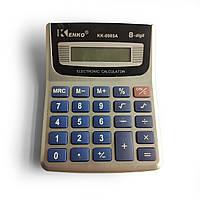 Калькулятор Kenko KK-8985A