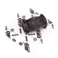 Сайлентблок переднего рычага передний ORIJI Чери Тигго 7 Chery Tiggo 7 T15-2909070