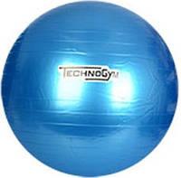 Мяч для фитнеса-65см MS 0982, фото 1