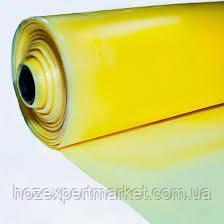 Плёнка тепличная 130 мкм 6м/50м  полиэтиленовая УФ-стабилизированная, фото 3
