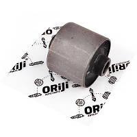 Сайлентблок важеля переднього задній ORIJI Чері КуКу Chery QQ S11-3301060
