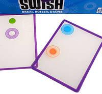 Игра-головоломка Swish (Свиш) ThinkFun 1512-WH, фото 1