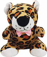 Мягкая игрушка SF265374, фото 1