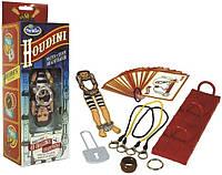 Игра-головоломка Гудини | ThinkFun Houdini 547300