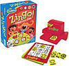 Игра-головоломка Зинго | ThinkFun Zingo 7700