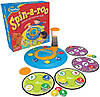 Игра-головоломка Spin-a-roo (Спин-а-Ру) ThinkFun 7935