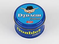 """Настольная игра """"Дуплет Deluxe"""" 1038, фото 1"""