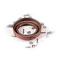 Сальник привода правый ORIJI Лифан 520 Бриз Lifan 520 Breez LF481Q1-2303321A