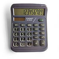 Калькулятор KADIO KD-3854B