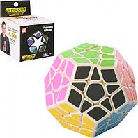 Кубик EQY516 многогранник