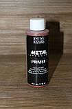 Эффект Ржавчины. Комплект Краска с частицами металлической слюды( 177 мл ) и активатор( 118 мл) Modern Masters, фото 4