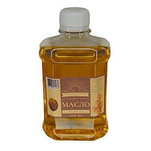 Масло волоського горіха 250 мл на основі холодного віджиму (Сыродавленния) Алтайвитамины
