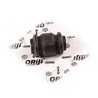 Сайлентблок переднего рычага передний ORIJI Грейт Вол Хавал М2 Great Wall Haval M2 2904130-S08