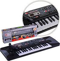 Орган MQ-007FM 37 клавиш, фото 1