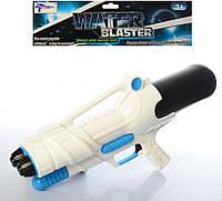 Водяной бластер M 5499