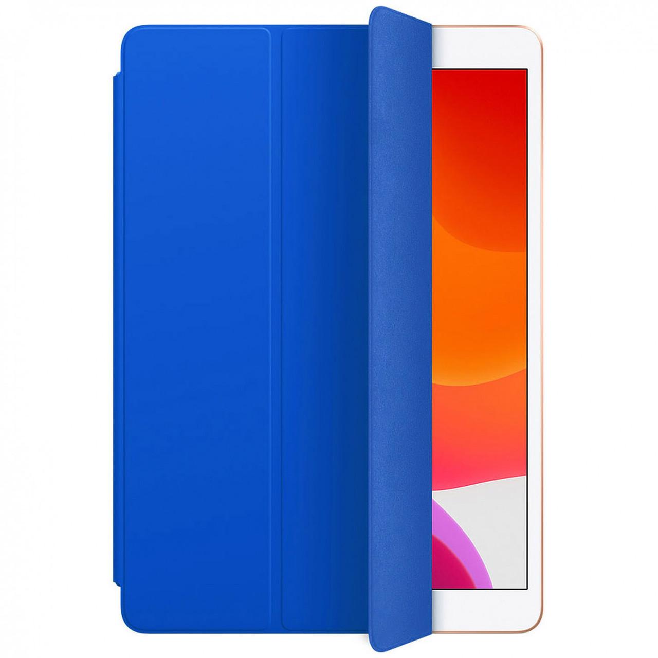 Чехол для Apple iPad Air 10.9'' (2020)