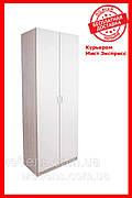 Шкафы для раздевалок и гардеробов шкаф для раздевалок и гардеробов Barsky WhiteOregon OFWO-04