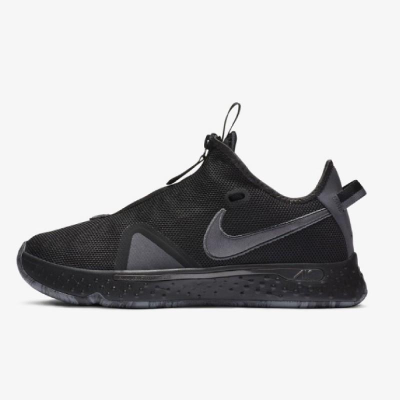 Мужские кроссовки  Nike PG 4 CD5079-005