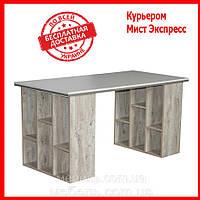 Мебель для работы дома школьный стол Barsky Universal BU-01