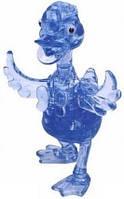 Пазлы 3D кристалл Лебедь 29025, фото 1