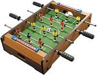 Футбол, деревянный на штангах, HG 235 A, фото 1