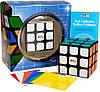 Кубик рубика Smart Cube Фирменный 3х3 SC301+