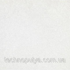 Рідкі шпалери Версаль Білий (1105)