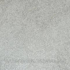 Рідкі шпалери Версаль Сірий (1121)