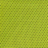 Жилет Kamizelka siatka żółta со светоотражающими полосами, желтого цвета. Urgent, фото 2