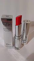 Помада Christian Dior Rouge Replenishing Lipstick 26