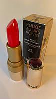 Chanel Rouge Allure Velvet 04