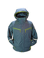 Куртка горнолыжная HXP76716.Р-ры:46,48,50,52, фото 1