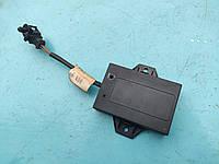 Датчик объема сигнализации  октавия тур skoda octavia tour 1U0959125, фото 1