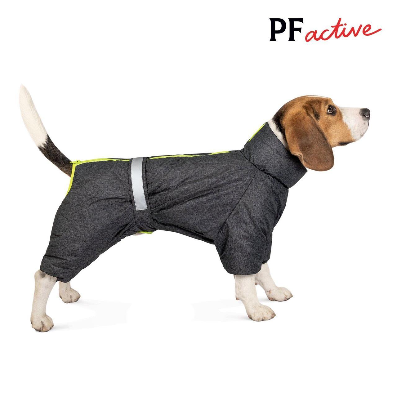 Комбинезон Pet Fashion Cold (ML)