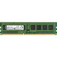 Модуль памяти для компьютера DDR3L 4GB 1600 MHz Kingston (KVR16LN11/4)
