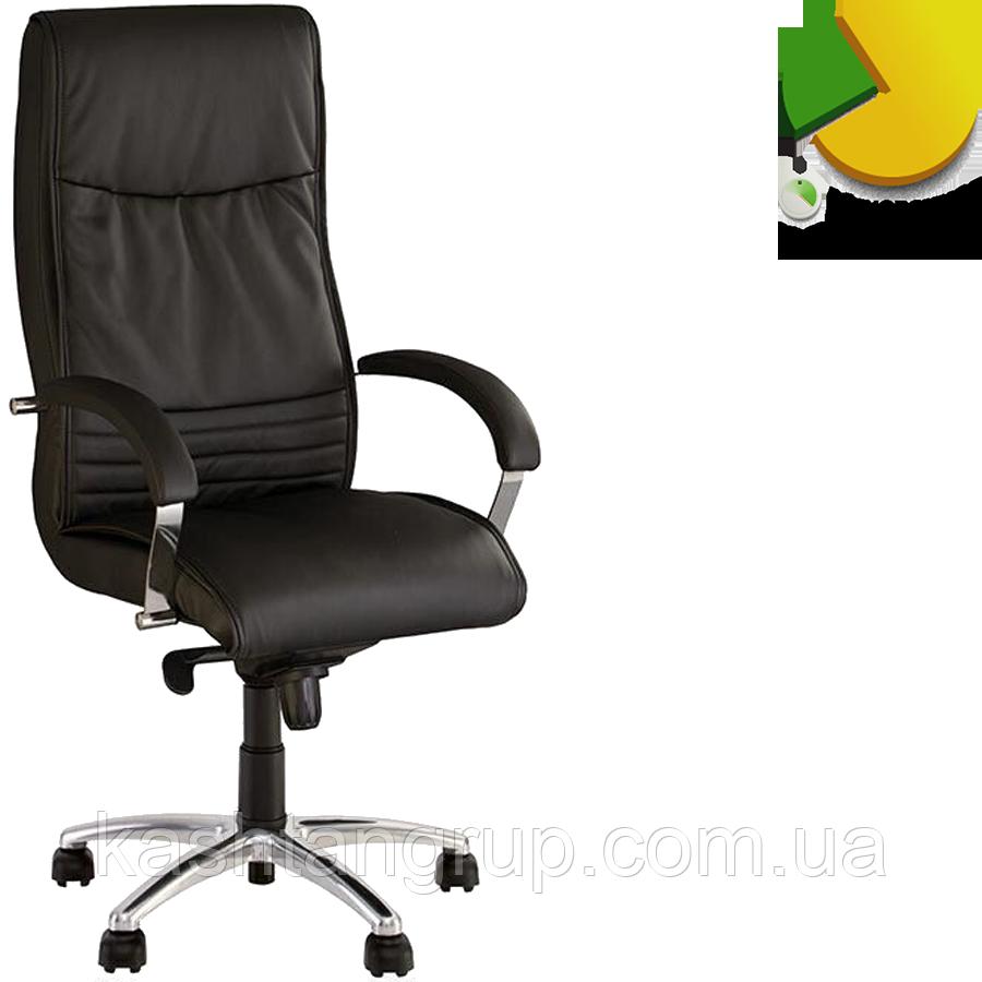 Кресло OSTIN steel MPD AL68