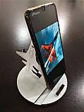 """Подставка под смартфон """"Самолет"""", фото 7"""