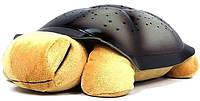 Музыкальная ночник черепаха проектор ночного неба, фото 1