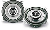 """Автомобильная акустика Pioneer TS-G1042R 120W автомобильные колонки 4"""", 10 см, фото 1"""