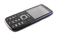 Мобильный телефон Nokia 6700 Black Нокиа 6700 2Sim (Качественная копия), фото 1