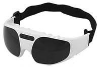 Массажер для глаз Healthy Eyes Massager очки, фото 1