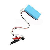 Тестер CCFL ламп LCD телевизоров мониторов до 0.5м