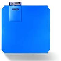 Напольный газовый конденсационный котел Buderus Logano plus 180 кВт
