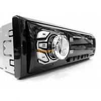 Автомагнитола Sony Xplod GT-630U USB MP3 FM магнитола, фото 1