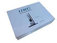 Биксенон UKC H4 Hid xenon 6000K 35W, фото 1